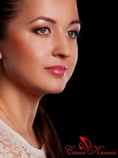 Ирина Рубинштейн