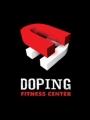 допинг фитнес оренбург