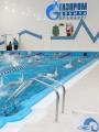 СК Гелиос - бассейн