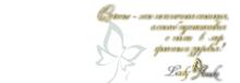 Феникс - женский клуб, обучающий центр