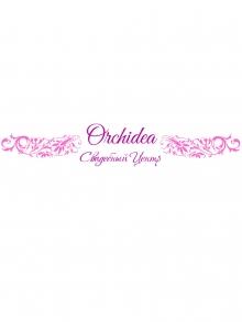 Орхидея - свадебный салон