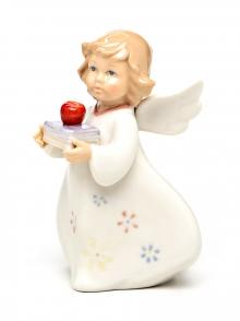 Выставка - «День Ангела»