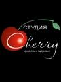 Cherry - салон красоты