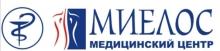 Миелос - медицинский центр
