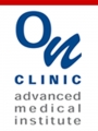 Он клиник Оренбург - Medical On Group, Международный медицинский центр