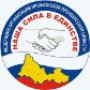 Учебно-методический центр профсоюзов