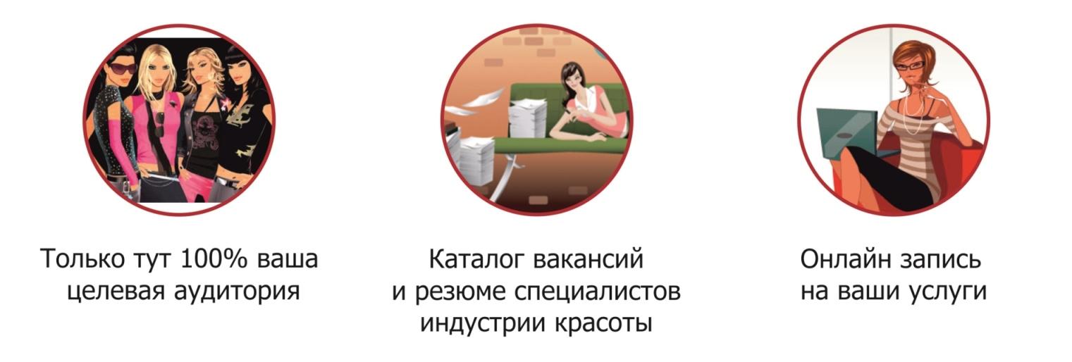 4_.jpg