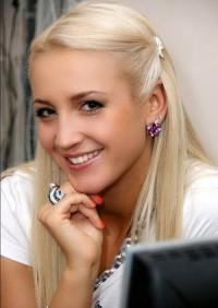 moscow__Olga_Buzova.jpg_200x_Q75