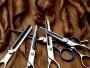 VI чемпионат по парикмахерскому искусству