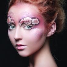 Экспресс-курс «Визажист салона красоты»