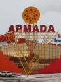 Армада - молл