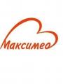 максимед оренбург
