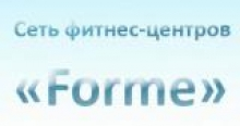 Forme | Форм - фитнес-клуб