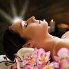 Курс терапии «Йога-Нидра»